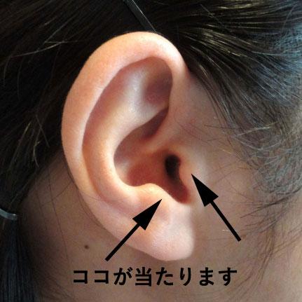 イヤホン 耳 が 痛い イヤホンで耳の中が痛い原因と対処法!カナル型は?パチパチの原因は?