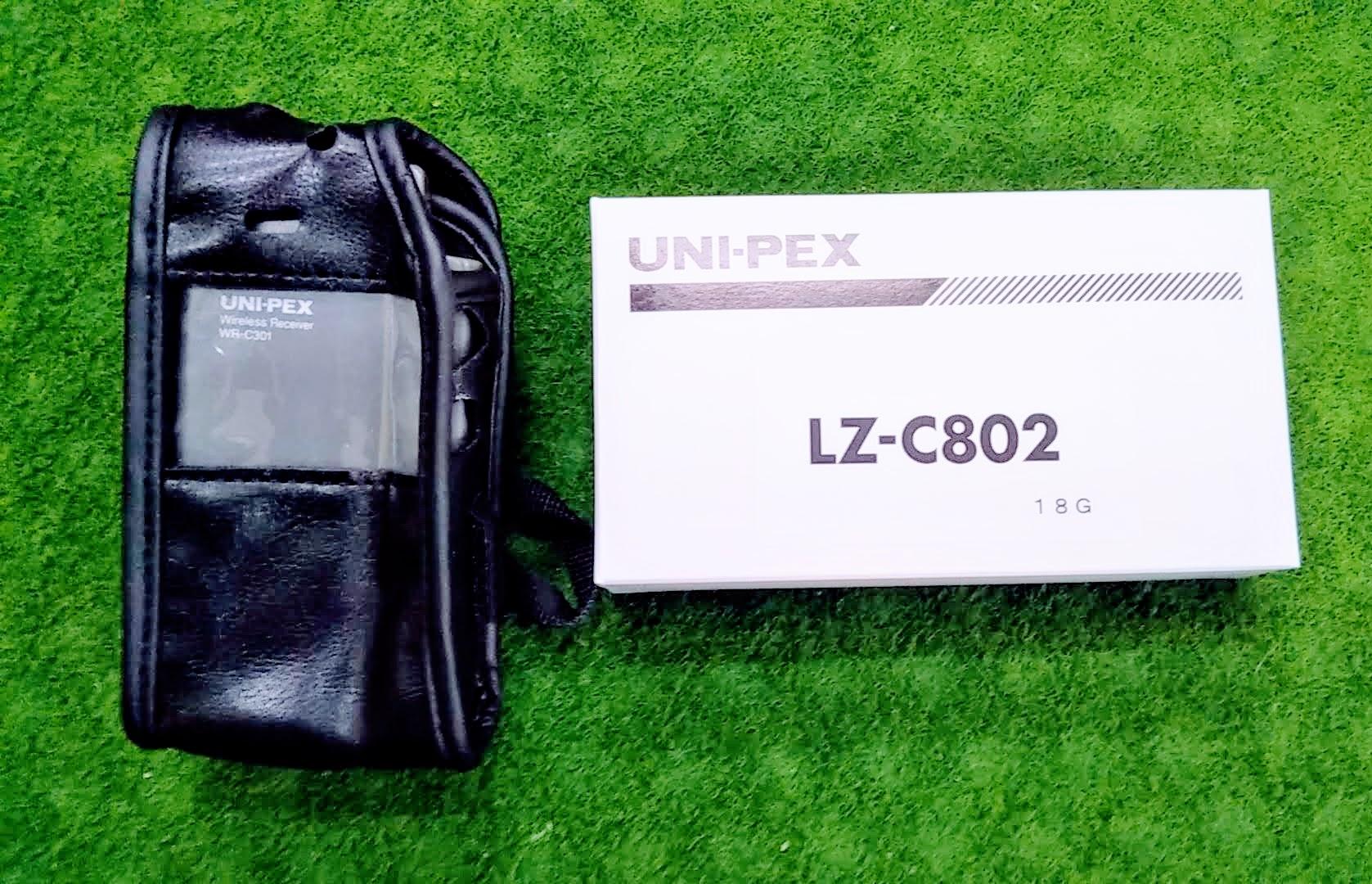 UNP00005